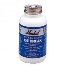 130323 EZ Break Nickel Grade 8oz.