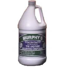 1956 Murphy\'s Tire and Tube Mounting Compound