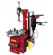 A2024TI-20E Corghi Tire Changer-Electric 24in. Outside Clamping