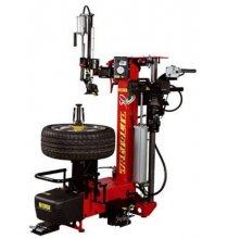 AM50 Leverless Tire Changer - Electric Only