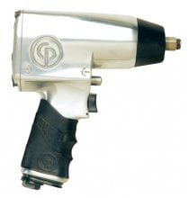 CP734H 1/2in. Square Drive Impact Wrench