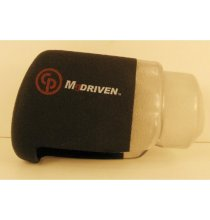 8940163046 Tool Cover For CP7740