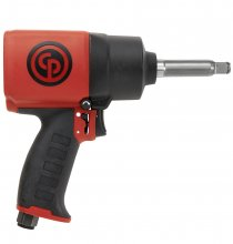 CP7749-2 1/2in. Square Drive HP Impact Wrench