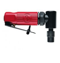 CP875 Compact Angle Die Grinder