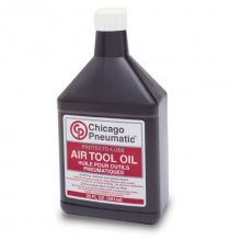 CA000046 Airolene Oil - Protecto Lube 20.8oz