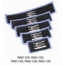 RAD-120 Radial Repair Unit Qty 10