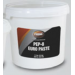 PEP-8 Euro Paste Tire Mounting Compound 8lbs.