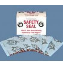 SSRA Auto/Light Truck Tire Repair Refill Kit