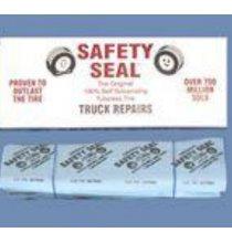 SATR Truck Tire Repair Refill For Large Tires