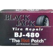 BL480 Black Jack 4in. Small Diameter Repairs