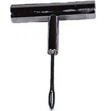 BLT6 Black Jack Plug Tool with 6in. Needle