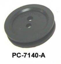 VHRG2 Round Stabilizer 2in. Qty 1