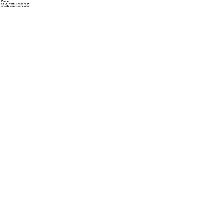 SL3131 CRC Industries Inc  Heavy Duty Drum Brake Wheel