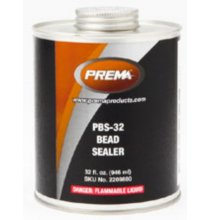PBS-32 32oz Chemical Bead Sealer STD
