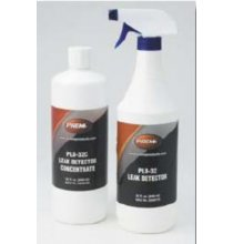 PLD-32C Concentrated Leak Detector 32 fl. oz (Concentrate)