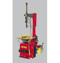 A9824TI Swing Arm Tire Changer - Electric