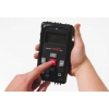 WRT400SD TPMS All-In-One Tool