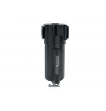 F354W Standard Particulate Filter 1/2in.