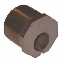 23229 Ford Cam/Cas Sleeve 0 Degree