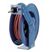 CXMPN450 Medium Pressure Hose Reel