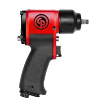 CP724H 3/8in. Heavy Duty Air Impact Wrench