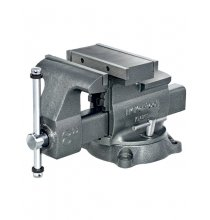 64055 Professional Shop Vise
