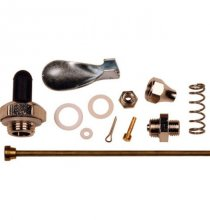 SSK10 Sure Shot Pressure Sprayer Complete Repair Kit