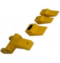 16200 Conversion Kit for Combi Bead Breaker - Yellow