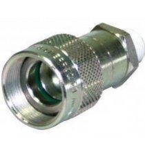 AME16060 Hy-Flo Hydraulic Coupler