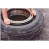 PC-2 Passenger Radial Tire Bead Seater 14 and 15in. Qty 1