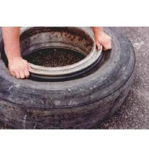 TC-60 Radial Tire Bead Seater Qty 1