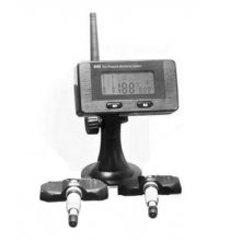 1502-453 Trailer TPMS Kit With 2 Sensors