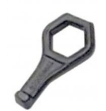 TX12 Porkchop Metric Wrench 41mm