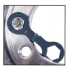 TX50 Combination Cap Nut Wrench 41mm