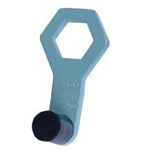 60302 Budd Nut Wrench 35mm