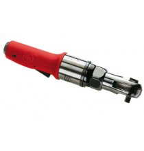 CP826 1/4in. Super Duty Air Ratchet