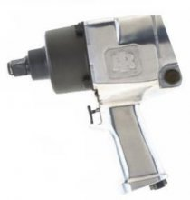 261 Super Duty Air Impact Wrench