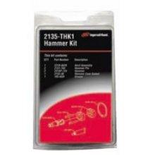 231THK2 Hammer Mechanism Tune-Up Kit No.231-THK2