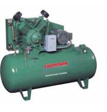 CHHR58/208/3 Advantage Series - Reciprocating Air Compressor