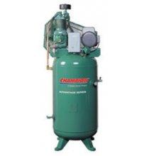 CHUR7F8/230/1 Advantage Series - Reciprocating Air Compressor