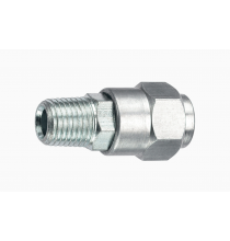 623 3/8in. Hose ID Reusable Fitting
