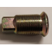 306L Cap Nut For Import Vehicles - Metric