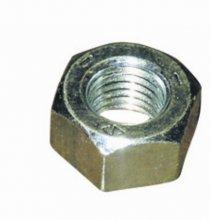 GL-3004 Spoke Wheel Hardware - Rim Clamp Nut - 5/8-11