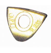 GL-3096 Rim Clamp