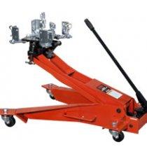 72050E 1/2 Ton Capacity Transmission Jack