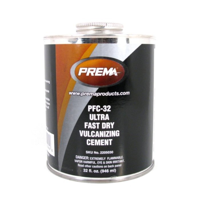 patch rubber company bead sealer msds free