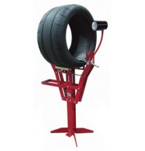 BT5045 Passenger/Light Truck Manual Tire Spreader