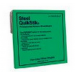 SSG7500N Adhesive Weights Roll 5g. - Steel