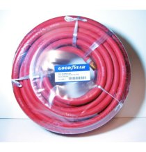 01-1405 1/2in. x 75ft. Red Air Hose