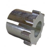 IN40007 1-3/4 Degree Ford Bushing
